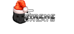 logoextreme1newyear.png